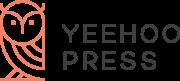 Yeehoo Press